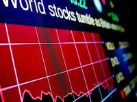 بازگشت بازارها