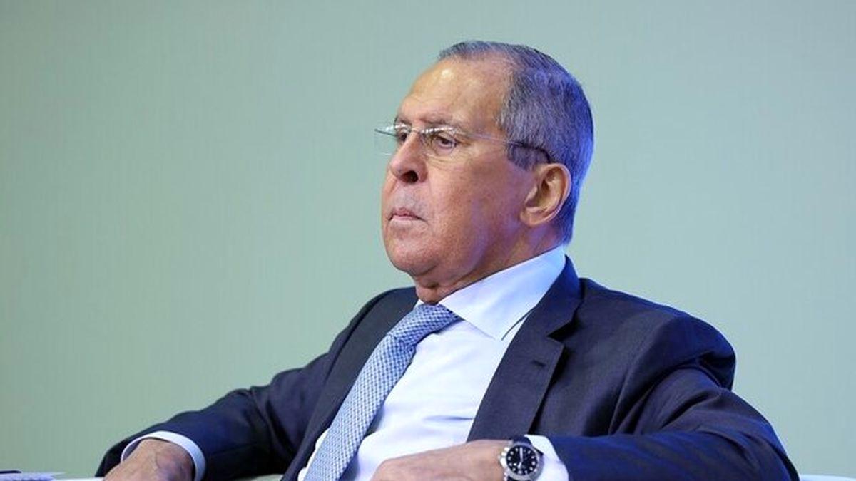 مسکو به تضمین امنیت اسرائیل پایبند است