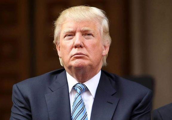 دلایل تردید ترامپ برای حمله به سوریه