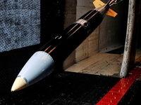 تعداد بمبهای اتمی آمریکا فاش شد