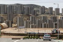 تحقق ۱۷درصدی برنامه جذب جمعیت در شهرهای جدید