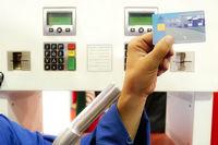 کارت سوخت اولین گام در جهت فرهنگسازی مصرف/ قاچاقچیان اصلی سوخت در امنیت هستند
