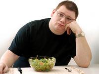 افسردگی عامل چاقی است یا چاقی عامل افسردگی؟