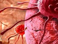 داروی محبوب درمان سرطان، افزایش وزن و فشار خون میآورد