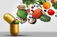 با خوردن این ویتامینها اضطراب را کاهش دهید