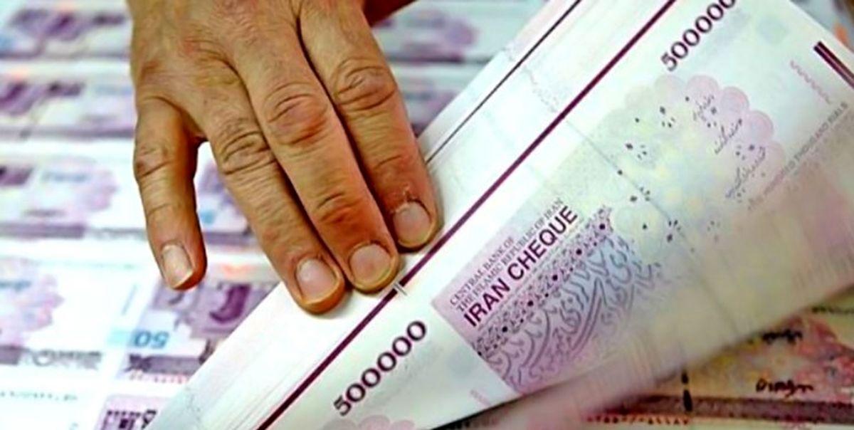 مبادله پول نقد در اردبیل ممنوع است