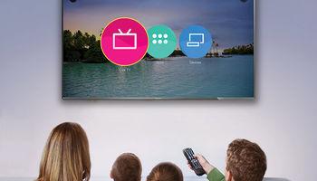 برای خرید تلویزیون هوشمند به این نکات دقت کنید