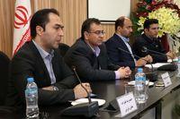 مزدا۳ تا پایان سال تولید میشود/ افزایش ظرفیت تولید هاوال در ایران