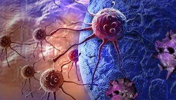 ارتباط دیابت با انواع مختلف سرطان در زنان و مردان