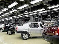 افزایش دو برابری پروندههای گران فروشی خودرو/ نقش املاک و آگهیهای فضای مجازی در گرانی مسکن