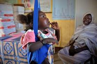 موفقترین کشورها در مقابله با فقر کدامند؟