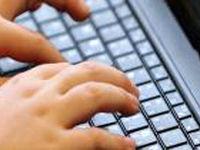 تاثیرات فضای مجازی بر سلامت روان نوجوانان