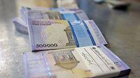 حقوق کمتر از ۴میلیون تومان مالیات ندارد
