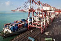 تجارت بر پایه «پیمانهای پولی» نیازمند تراز تجاری متعادل است