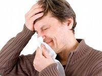 این باورهای غلط درباره سرماخوردگی را کنار بگذارید