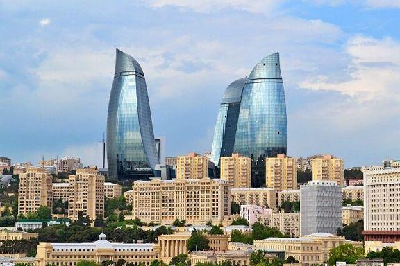 رشد اقتصادی همسایگان ایران منفی میشود