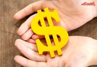 ادامه روند نزولی ارزش دلار در سال۲۰۲۱