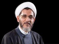 گردشگری اقتصاد ایران را از وابستگی به نفت رها میکند
