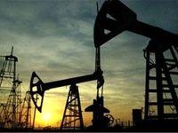بازگشایی هفتگی سبز بازارهای بینالمللی نفت در شرق آسیا و دبی/ یک ماه پس از قیمتهای منفی