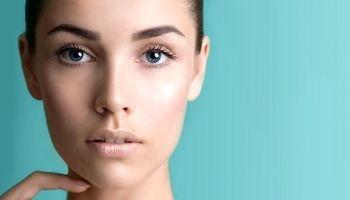 برای داشتن پوستی زیبا چه باید کنیم؟