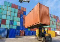 صادرات معدن و صنایع معدنی در 4ماه به 3.7میلیارد دلار رسید