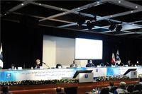 اعضای هیات مدیره ایران خودرو انتخاب شدند