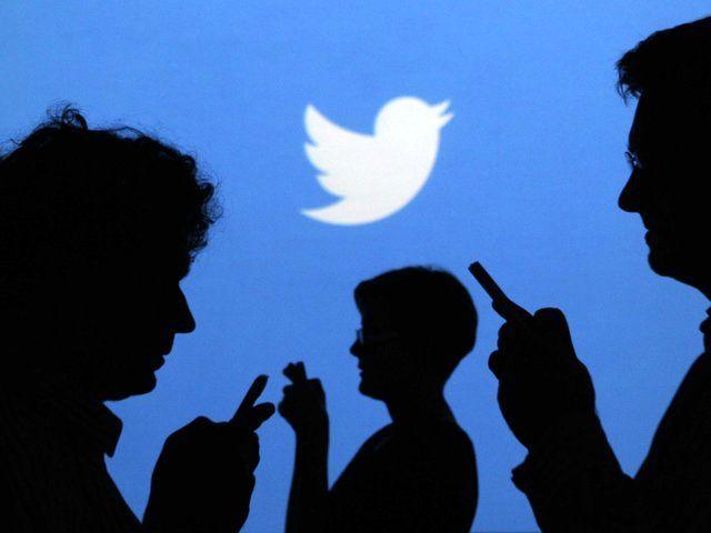 تعدیل نیروی توییتر برای غلبه بر زیاندهی