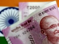 هند مقصد اول جهان برای دریافت حواله شد