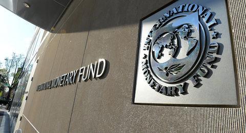 صندوق بینالمللی پول: رشد جهانی در حال کند شدن است