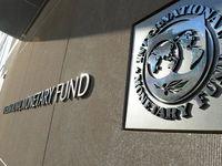 بدهی جهان به ۱۸۲تریلیون دلار رسید