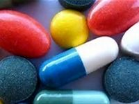 دلیل گرانی دارو در کشور چیست