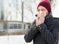 15اتفاقی که در زمستان در بدن میافتد