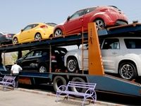 افزایش تعرفهها روش درمانی نیست/ حباب قیمتی خودروهای وارداتی نمیترکد