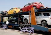 پشت پرده خودروهای پسابرجامی