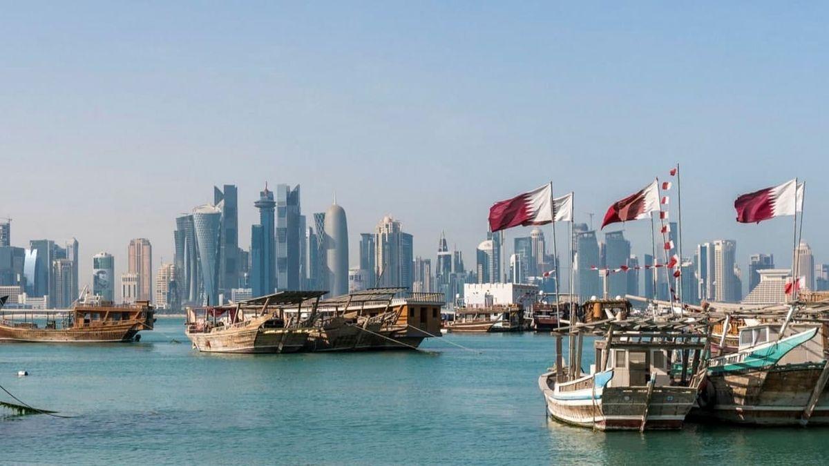 حداقل سطح دستمزد جدید قطر اعلام شد | اقتصاد آنلاین
