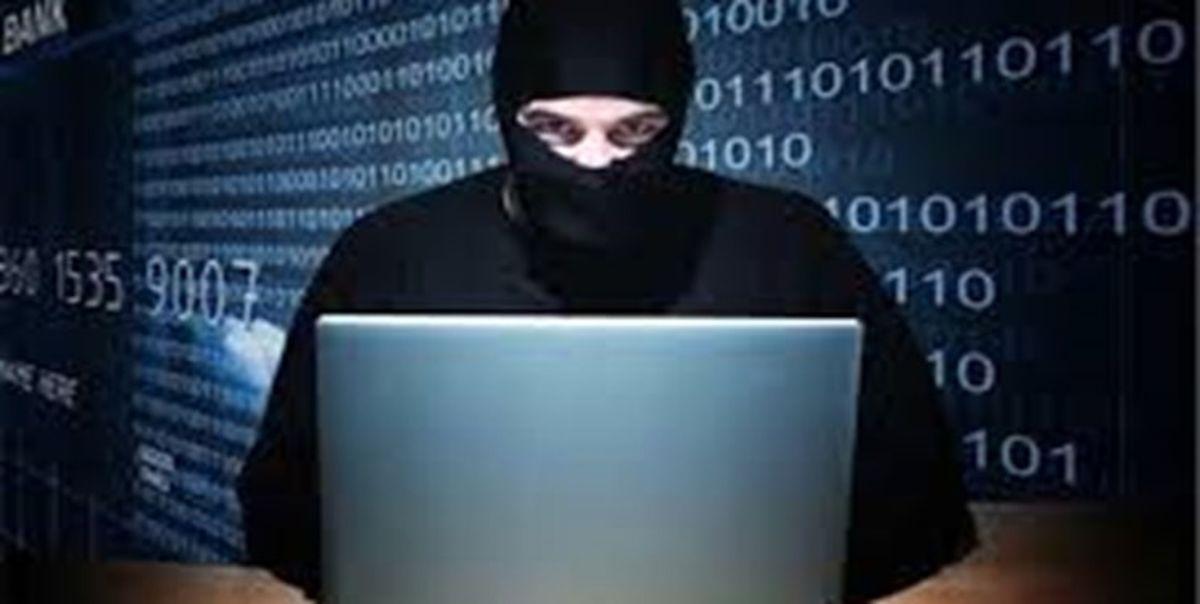 کلاهبرداری با تبلیغات حراجهای آنلاین