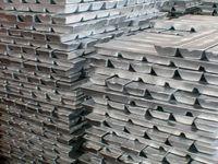 بازار آلومینیوم با عرضه مستمر در بورسکالا متعادل میشود