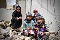 کرونا درد مضاعف مردم یمن