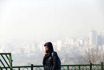 راههایی برای کاهش تاثیر آلودگی هوا بر بدن