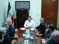 انتقال دانشجویان ایرانی مقیم چین با هماهنگی وزارت بهداشت/ پروازهای مستقیم از تهران به چین و برعکس ممنوع شد