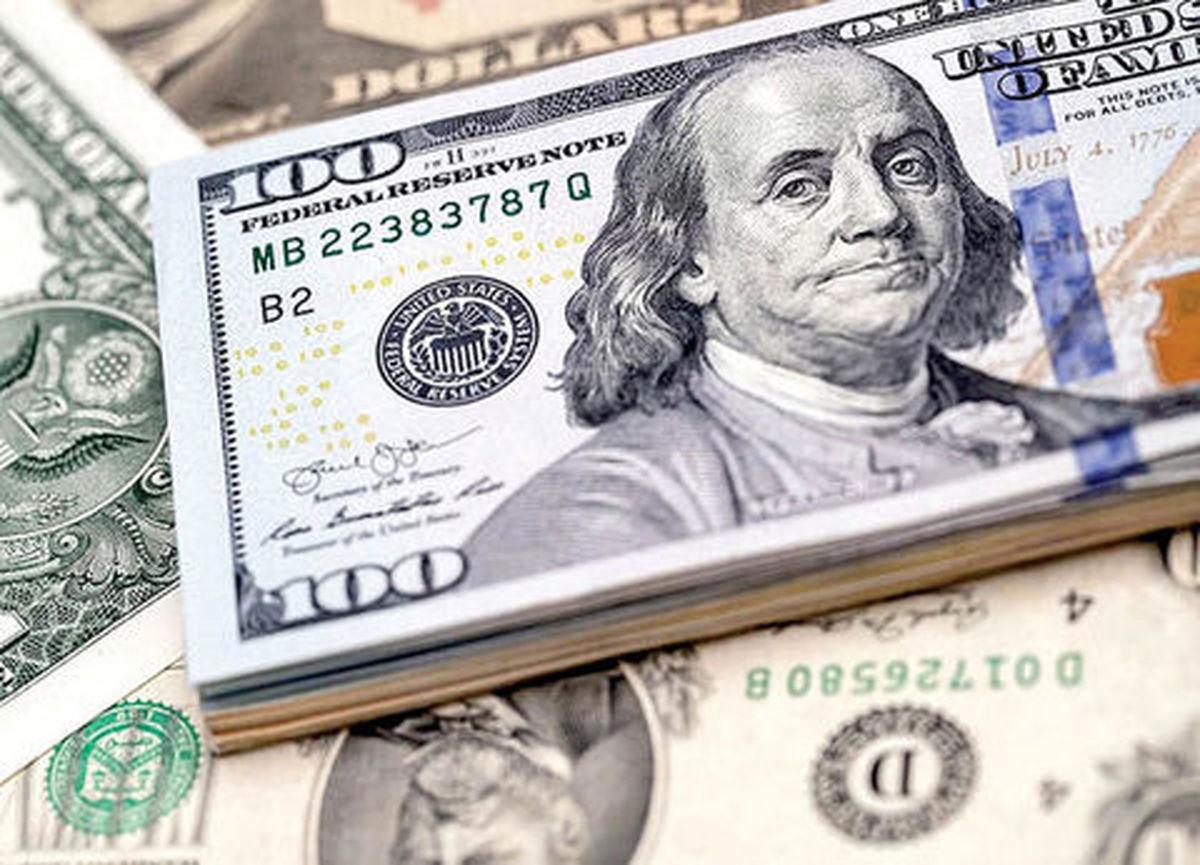سرنوشت دلار با رفع تحریمها چه خواهد شد؟
