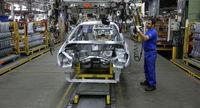 حذف دلالان با عرضه خودرو در بورس کالا