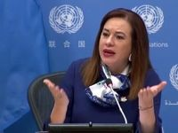 سازمان ملل: پیام اروپا در حفظ برجام بسیار روشن است