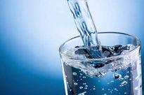 هشدار به ورزشکاران: تا میتوانید آب بنوشید