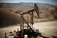 صعود قیمت نفت با کاهش ذخایر آمریکا / بازار چشم انتظار تصمیمات اوپک