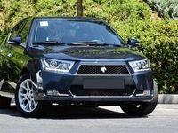 تحویل خودروها به مشتریان پس از ابلاغ قیمت