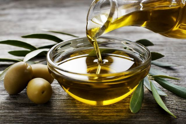 pouring-olive-oil-bowl.jpg.638x0_q80_crop-smart