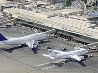 پروازهای مهرآباد به حالت عادی برگشت