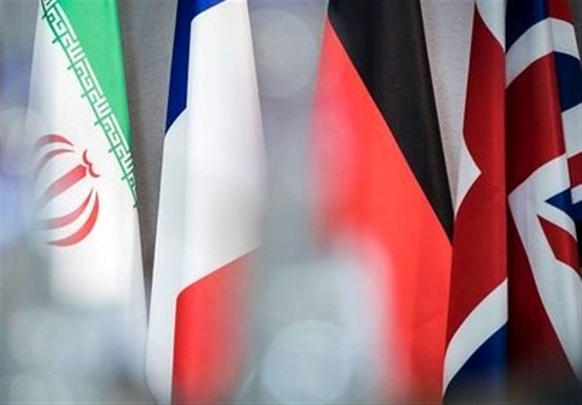 حمله جدید کیهان به دولت روحانی