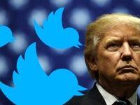 یازده هزار توئیت در سی و سه ماه! ترامپ دقیقا چه می گوید؟